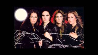 The Runaways - Waitin
