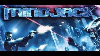 Mindjack Review
