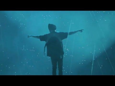 veervaar-live- -diljit-dosanjh- -roar-tour-2019