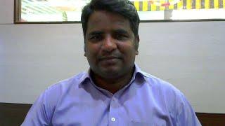 Stock Market LIVE|11-FEB-20| Nifty | Banknifty | Yesbank | Aliceblue | Tamil | Zerodha | Share | CTA