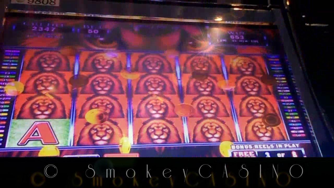 Slot machine 5 dragons download