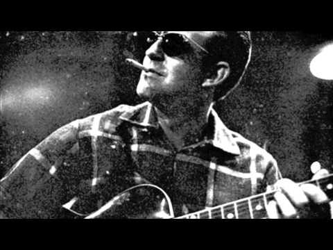 The Howard Roberts Quartet  - Soft Winds (1966)