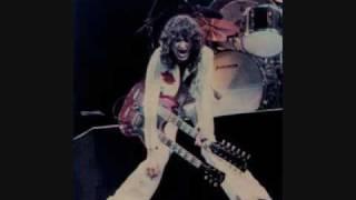 Led Zeppelin-Shakin' All Over