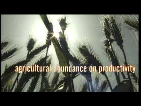 Corperate Movie of Adana Chamber of Commerce