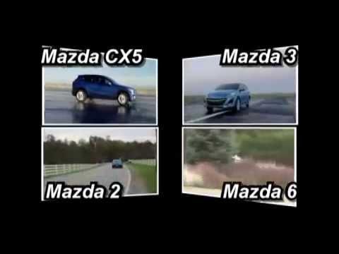 PARK MAZDA Of WOOSTER Promise Www Parkmazda Com 330 804 1000