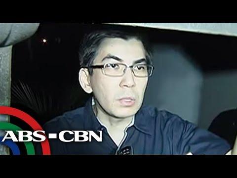 Baixar TV Patrol: Angel Manalo, isiniwalat ang 'katiwalian' sa INC