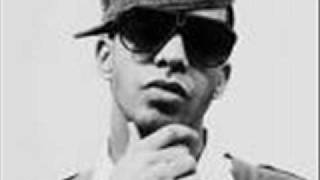 Drake - King Leon [OFFICIAL INSTRUMENTAL NO LOOP] + DOWNLOAD LINK