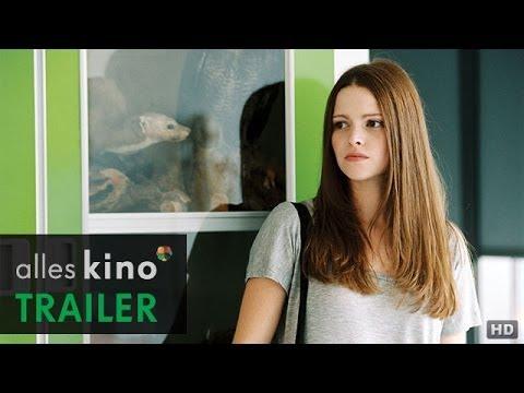 Die Welle (2008) Trailer