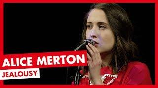 Alice Merton Jealousy LIVE
