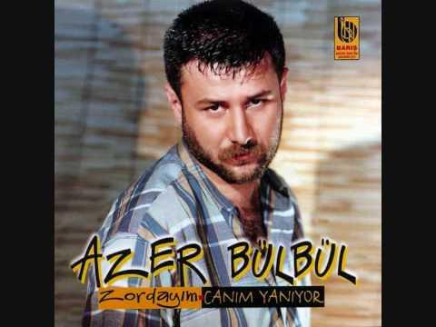 Azer Bülbül - Aliram Yar Aliram