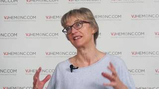 EBMT and the EBMT Nurses Group: improving patient care