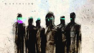 Earthside – Mob Mentality ft. Lajon Witherspoon and The MSSO (AUDIO)