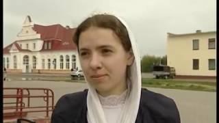 Матушки   телевизионный фильм призёр фестиваля Встреча Павла Шемчука
