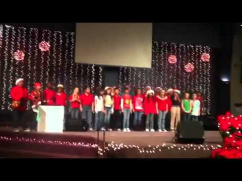 daphnees beach boys christmas song - Beach Boys Christmas Song