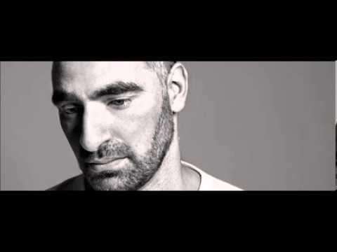Len Faki - Live @ Mayday 2013 (Dortmund) - 28-04-2013