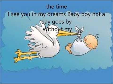 Lyrics To Baby Boy From Beyonce Feat Sean Paul