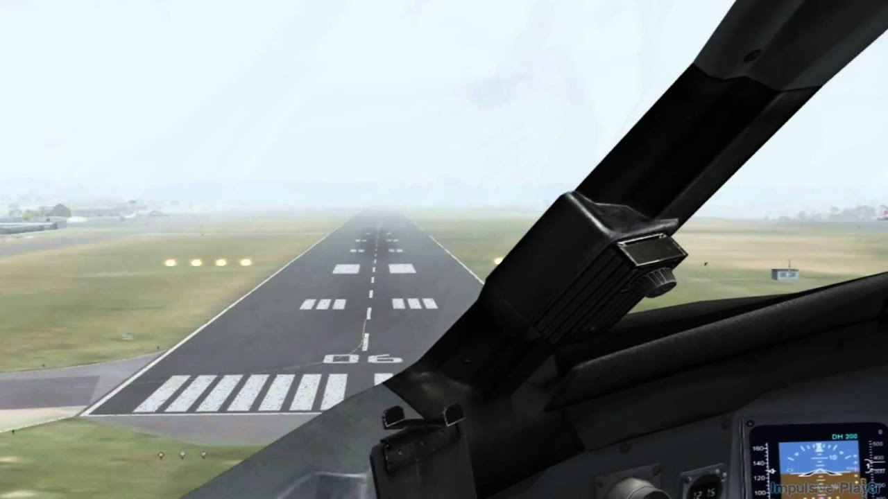 Blog archives internetcrise fsx crj 200 lufthansa download google fandeluxe Choice Image