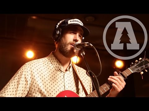 Rayland Baxter - Mother Mother - Audiotree Live