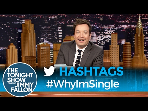 Thumbnail: Hashtags: #WhyImSingle