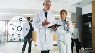 Intiva Health - Free Career Management Platform for Healthcare Professionals