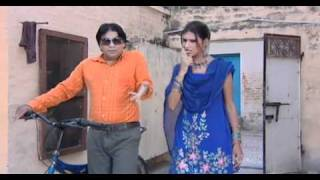 Bhotu Shah Ji No Tension - Part 2 of 6 - Bhotu Shah -Superhit Punjabi Comedy Movie