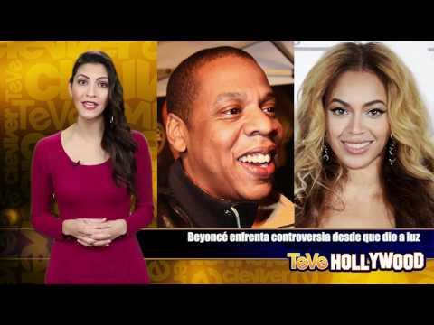 Download Youtube: Beyoncé Y Hospital Ponen Un Paro A Los Rumores