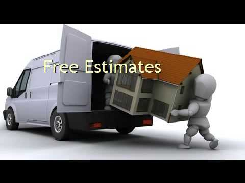 Moving Company Graham Fl Movers Graham Fl