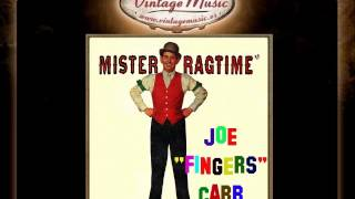 Joe Fingers Carr - Temptation Rag (VintageMusic.es)
