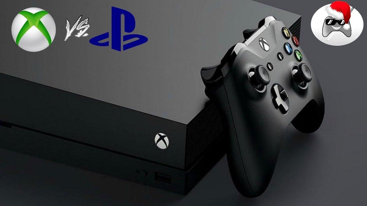 """Resultado de imagen para Copetencias De Ps5 o Sony"""""""
