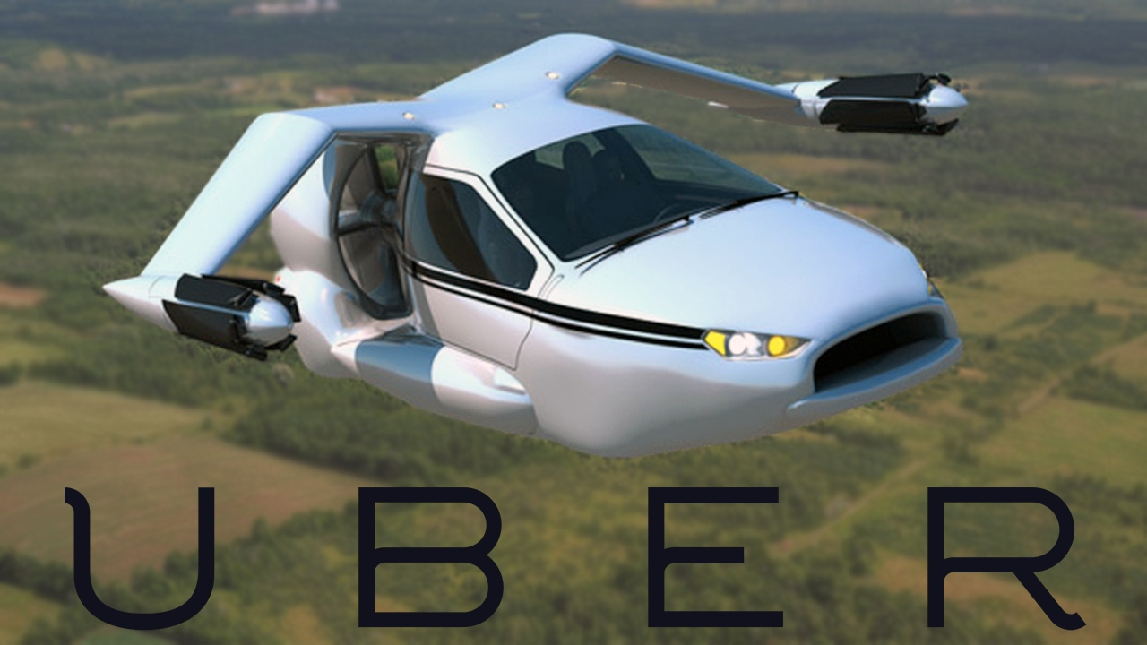 nasa invent cars -#main