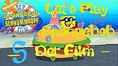 spongebob ganzer film deutsch