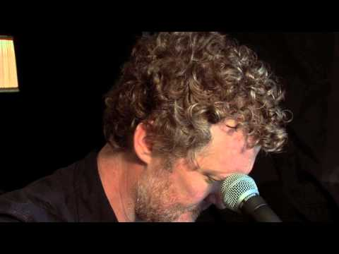 Glen Hansard - Song Of Good Hope (Live)