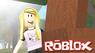 Roblox | Hide And Seek | Friend Betrayal!