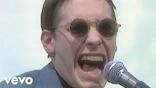 Jools Holland - Dynaflow (Live From Two 6.1.1982)
