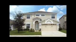 11627 Addison Chase Dr Riverview Fl 33579  Summerfield Village Real Estate Tour Video