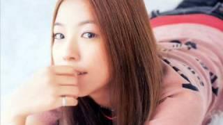 My Prayer (Korean) -- Boa Kwon