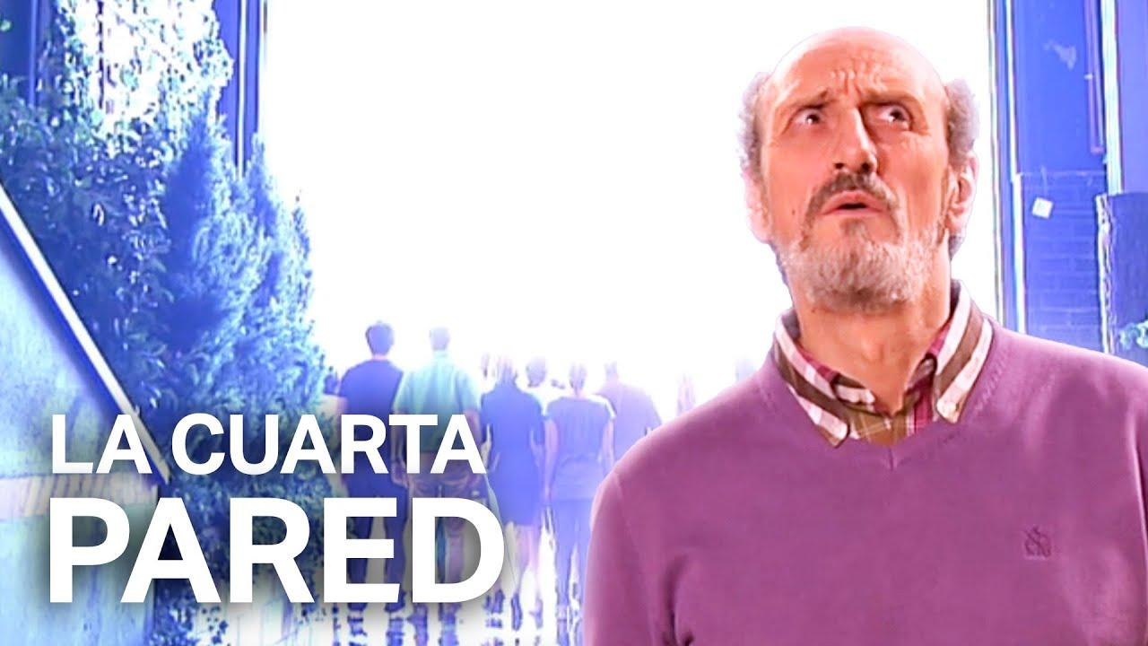 Los vecinos se dan cuenta de que están en una serie | La Que Se Avecina | Prime Video España