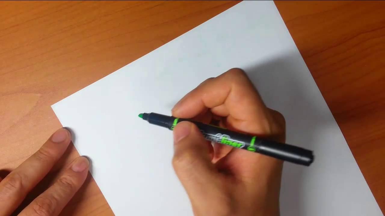e57aee04af24f Корейский язык. (мои уроки 1)초급 - YouTube