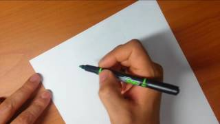 Корейский язык. (мои уроки 1)초급