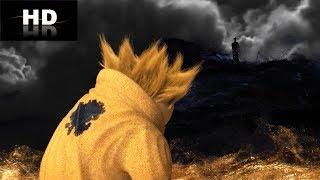 Хранители снов ПРОТИВ Кромешника (Бугимена). EPIC! Хранители снов. 2012
