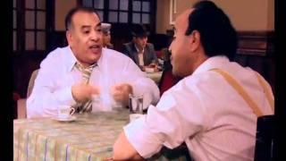 """بالفيديو-  هل لاحظت هذا الخطأ في مسلسل """"أبو ضحكة جنان""""؟"""