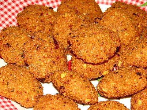 How to Make Hyderabadi Dal Wada Mumbai Style | हैदराबादी दाल वड़ा | Easy Cook with Food Junction
