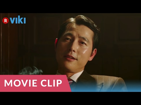 The King | Jung Woo Sung Karaoke Time Sings 'In A Bus' [Eng Sub]
