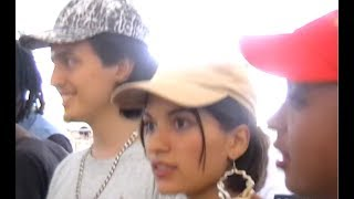 Douniah & High John - Like That (Official Video)