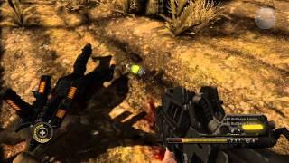 Vídeoanálise - Resistance 3 - Baixaki Jogos