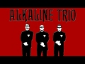 Alkaline Trio Fall Victim