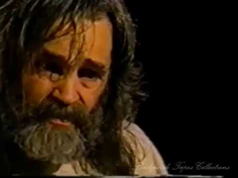 "The Manson Women Special March 9, 1994 TV Premiere ""Turning Point"""