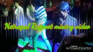 Dj Rajpoot mixing(3)
