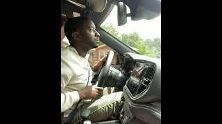 How Short Girls Be Driving!