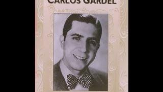 Carlos Gardel Nacimiento de un Idolo-Producciones Vicari.(Juan Franco Lazzarini)